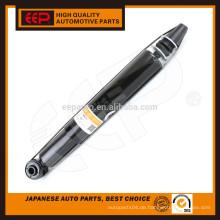 Autos Auto Teile Stoßdämpfer KYB 344300 für Mitsubishi Pajero V73 Ersatzteile
