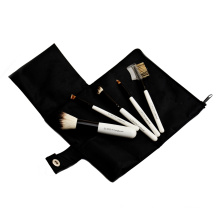 Hot-Sale 5PCS Makeup Brush Cosmetic Brush