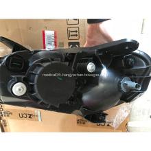 12V Right Combination Headlight Assembly 4121200-J08