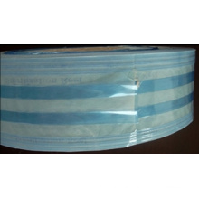 Medical Solid Sterilization Reel Pouch