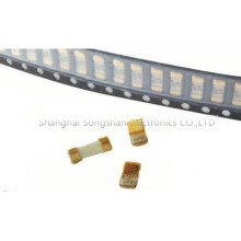 SMD 6125 Fast Acting