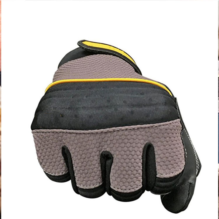 Protect hand Equipment Gloves