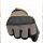 Wear Resisting Welding Work Equipment Training Gloves