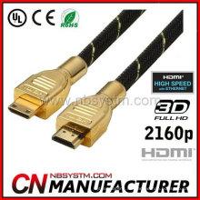 HDMI 1080P