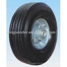 roda maciça (PR1700)
