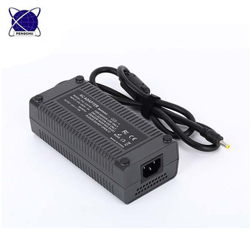 20v 8a power adapter for Dell