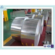Mill Finish Plain Aluminum/Aluminium Fin Belt/Tape/Strip