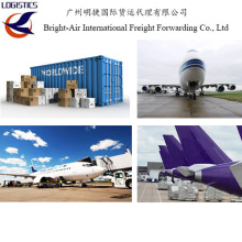 Postage Calculator Airline Cargo Air Freight Ship From China to Worldwide