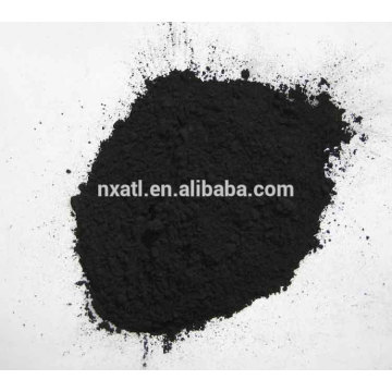 Powder Activated Carbon(PAC) for potable water and waste water treatment