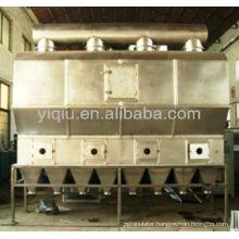 fluid bed dryer(drying machine/drying equipment)