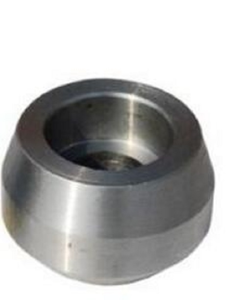 Socket Weld Reducing Branch Fittings