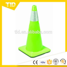reflective cone collar, reflective cone sleeves