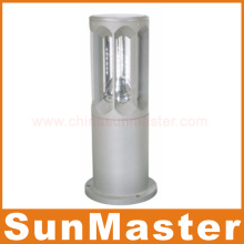 Solar Lawn Light (SLA10)