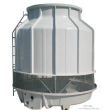 Cooling Tower and Fills
