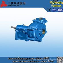 Classic Heavy Duty Slurry Pump