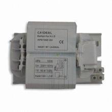 Lastre magnético para la lámpara del sodio 150w (NG150Z-BV)
