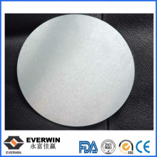 Supply DC 3003 Aluminum Circle For Kitchen