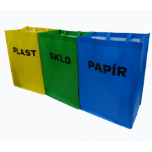 Colors Garbage Bag (KLY-PP-0179)