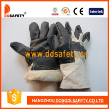Driver&Winter Glove Dlh108