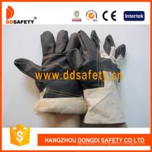 Перчатки для водителя и зимы Dlh108