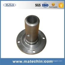 CAD-Zeichnungen Kundengebundener Präzisions-Stahl-Feinguss-kleine Metallteile