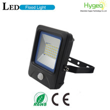 Outdoor smd 20w led flood lighting