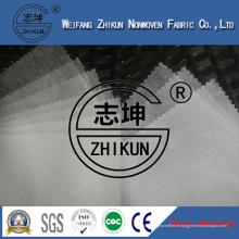 G Différents tissus non-tissés PP Spunbond (SMS)