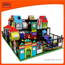 2014 Top-One Children Indoor Playground