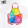 2017KEFEI promotional kitchen apron