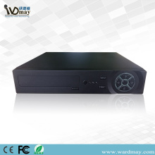 16chs 5MP DVR Perekam Video HD Jaringan
