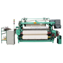 New Terry Towel Rapier Loom Machine With High Quality
