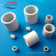 10 мм 25 мм 50 мм керамические Рашига кольцо с высоким качеством