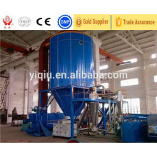 Secador de spray de policloruro de aluminio / secadora