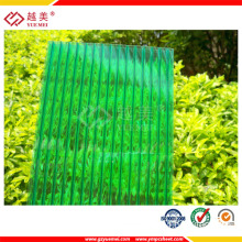 Lowest Price Plastic Raw Material Sheet for Sale