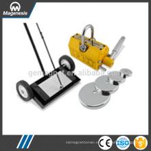 China buen proveedor atractiva herramienta de barra magnética de diseño