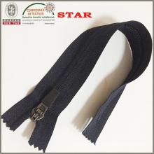 (3#) Rubber Puller C/E Zipper