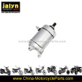 Motorrad-Starter-Motor für Titan99 Motorrad-Elektro-Teile