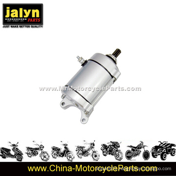 Motorcycle Starter Motor for Titan99 Motorcycle Electric Parts