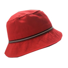 Venta al por mayor Sun Fishing Fishman Bucket Hat