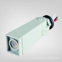 Photocontrol (JL-115)