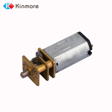 12mm electrical rotating motor for display