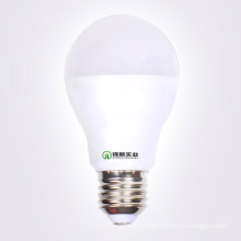 LED Bulb Light A60 7W9w12W High Quality Ce RoHS