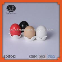 Соковыжималка для яиц с цветом, оптовый торговец яйцами опт, шейкер для соли и перца,