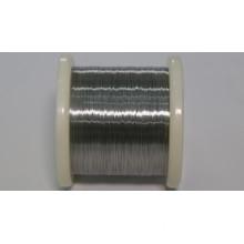 PTC Thermistor Wire P-4500 Resistance Wire