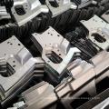 Stanzen von OEM von China Factory