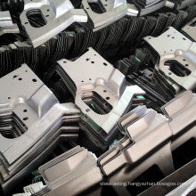 Precision Stamping Part by OEM