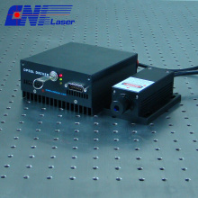 500nw 1319nm solid infrared laser for optical sensor