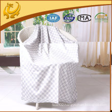 2015 New Style Natural Material China factory Silk Blanket