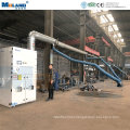 Central Machinery Cartridge Filter Dust Collector