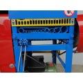 Industrial Wire Stripping Machine